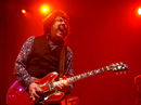 How to play Gary Moore-style rock guitar