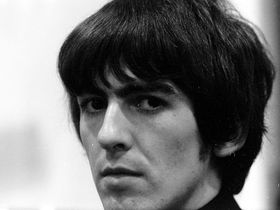 Giles Martin on George Harrison's Early Takes, track-by-track