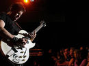 George Thorogood: my favorite slide players