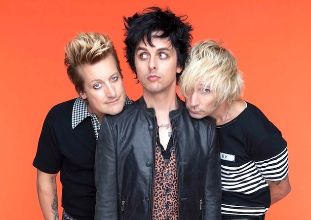 Green Day: what's their finest work?
