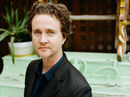 Interview: producer Greg Wells on T Bone Burnett, Kid Cudi, Hunger Games soundtrack