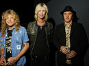 Izzy Stradlin issues statement on Guns N' Roses' Rock Hall Of Fame induction