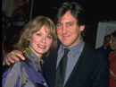 Heart's Nancy Wilson divorcing Almost Famous director Cameron Crowe