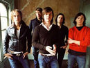 Pre-order Idlewild's unrecorded album, get name in sleeve