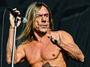 Iggy Pop blasts today's music