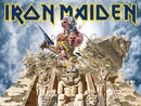 Iron Maiden reveal Rock Band downloads