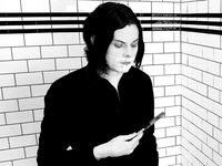 Jack White vs the Mayor of Lambeth