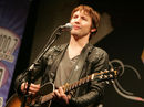 James Blunt on Some Kind Of Trouble and 'perfect pop songs'