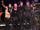 Jane's Addiction's Eric Avery quits, Duff McKagan rumored in