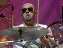 Led Zeppelin tribute tour planned by Jason Bonham