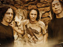 Interview: The Jelly Jam's John Myung, Ty Tabor and Rod Morgenstein