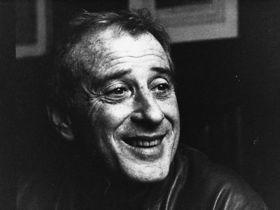 Jerry Leiber dies aged 78