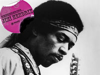 How to play blues guitar like Jimi Hendrix