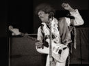Jimi Hendrix Estate issues statement on All Is By My Side biopic