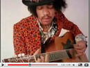 Jimi Hendrix Week: Best Of YouTube special