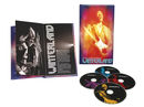COMPETITION: Win a Jimi Hendrix hamper!