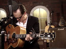 VIDEO EXCLUSIVE: See Joe Bonamassa perform Ball Peen Hammer live