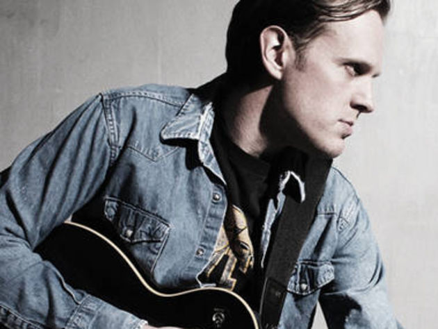 Joe Bonamassa: My 11 favourite blues guitarists