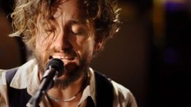 Video premiere: John Butler Trio perform Only One live