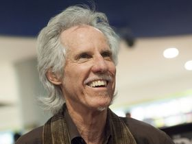 John Densmore talks drumming, classic tracks and his book The Doors Unhinged