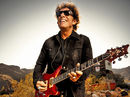 Journey's Neal Schon talks new album, Eclipse, The Sopranos, guitars and gear