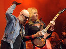 Interview: Judas Priest's Glenn Tipton on the band's future