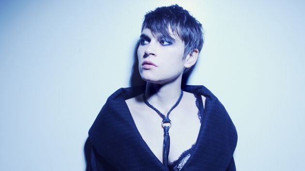 "Of the guitar, Kaki King says, ""It never stops teaching you, it never stops being difficult; there's an unlimited amount of things to learn, and you'll never master it."""