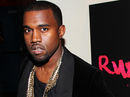 Kanye West says Coldplay are better than The Beatles