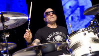 Kenny Aronoff: my best and worst gigs ever