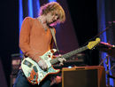 COMPETITION: Meet Kenny Wayne Shepherd and win VIP balcony concert tickets