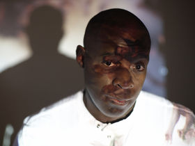 Kevin Saunderson on the Reese bass, synths, software and a life in techno