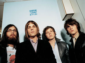 Video lesson: Play Kings Of Leon's 5 hottest riffs