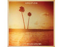 Kings Of Leon's Come Around Sundown due this October