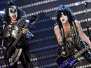 KISS to develop kids TV show