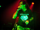 Lamb Of God's Randy Blythe issues statement following Czech imprisonment