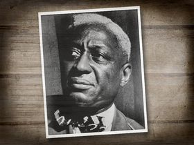Blues Guitar Heroes: Huddie 'Lead Belly' Ledbetter