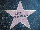 Jimmy Page won't endorse Led Zeppelin 'Star'
