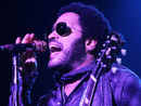 Lenny Kravitz to replace Steven Tyler in Aerosmith?