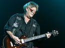 Leslie West determined to tour following leg-amputation surgery