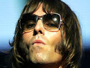 Oasis' Liam Gallagher slams Kings Of Leon