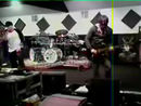 Limp Bizkit video rehearsal footage available