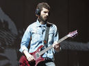 Interview: Brad Delson on Linkin Park's punchy new album, LIVING THINGS