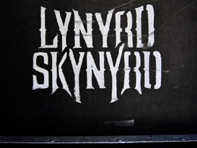 VIDEO: Lynyrd Skynyrd in the studio