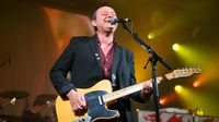 Manic Street Preachers talk Futurology, songwriting and Simple Minds