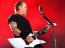 Metallica announce 30th anniversary shows