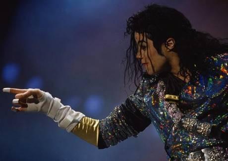 http://cdn.mos.musicradar.com/images/artist-news/michael-jackson/dangerous/michael-jackson1-corbis-460-100-460-70.jpg