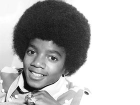 Michael Jackson: video tribute