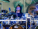 Dream Theater's Mike Mangini on drumming with prog-metal's kings
