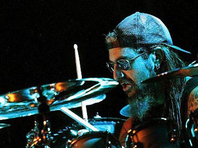 Mike Portnoy talks Transatlantic, cover tunes and Progressive Nation At Sea