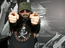 Interview: Mike Portnoy on Adrenaline Mob, Flying Colors
